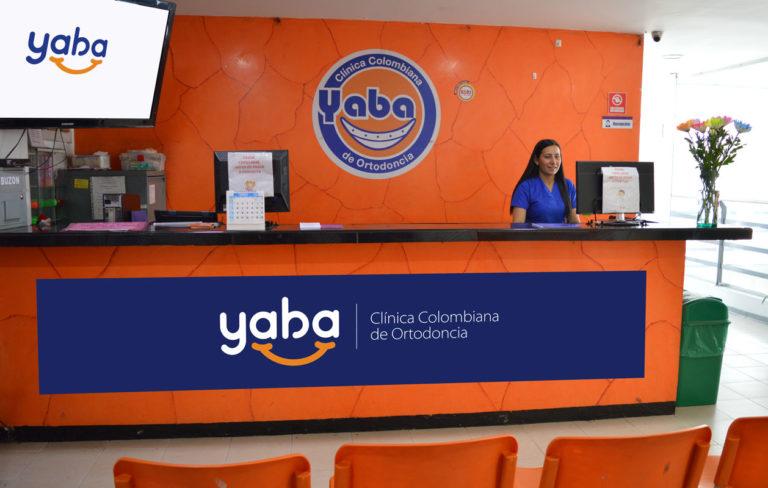 Ortodoncia Yaba - Sede RESTREPO